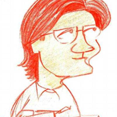 Ferran Morales
